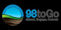 98toGo logo