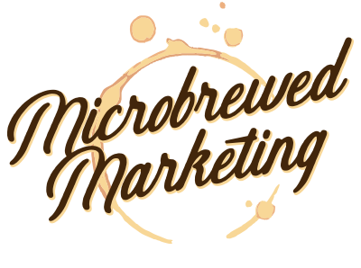 Microbrewed Marketing